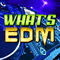 Drum & Bass (Festival Mix) by Exit Mars mp3 downloads