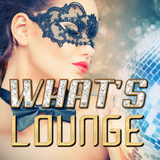 What''s Lounge by Various Artists mp3 download