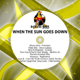 When the Sun Goes Down by Various Artists mp3 download