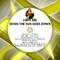 Nightwind by Kinezzzz mp3 downloads