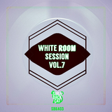White Room Session, Vol. 7 by Various Artists mp3 download