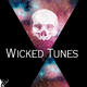 Various Artists - Wicked Tunes, Vol. 5