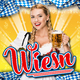Various Artists Wiesn