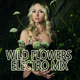 Various Artists - Wild Flowers - Electro Mix