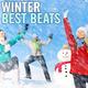Various Artists - Winter Best Beats