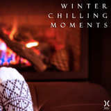 Winter Chilling Moments by Various Artists mp3 download