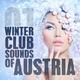 Various Artists Winter Club Sounds of Austria, Vol. 1