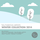 Winter Collection 2014 by Various Artists mp3 download
