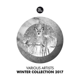 Winter Collection 2017 by Various Artists mp3 download