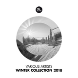 Winter Collection 2018 by Various Artists mp3 download