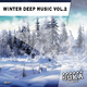 Various Artists - Winter Deep Music, Vol. 2