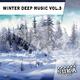 Various Artists Winter Deep Music, Vol. 3