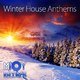 Various Artists - Winter House Anthems