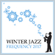 Various Artists Winter Jazz Frequency 2017