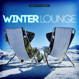 Winter Lounge by Various Artists mp3 download