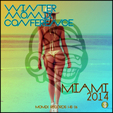 Winter Momix Conference - Miami 2014 by Various Artists mp3 download