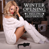 Winter Opening: Chilling Deep House by Various Artists mp3 download