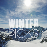 Winter Picks by Various Artists mp3 download