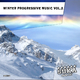 Various Artists - Winter Progressive Music, Vol. 2
