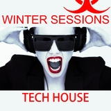Winter Sessions Tech House by Various Artists mp3 download