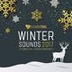 Various Artists - Winter Sounds 2017