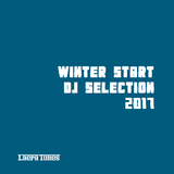 Winter Start DJ Selection 2017 by Various Artists mp3 download