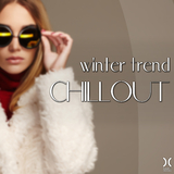 Winter Trend Chillout by Various Artists mp3 download