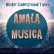 Various Artists - Winter Underground Tunes