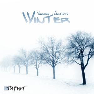 Various Artists - Winter (Tmf Net)