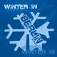 Various Artists Winter in Berlin