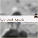 Various Artists - Wir sind Musik - Deep Compilation