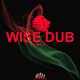 Various Artists Wise Dub, Vol. 2