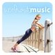 Various Artists Workout Music