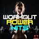 Various Artists Workout Power Hits