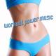 Various Artists Workout Power Music