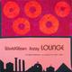 Various Artists World Citizen Jazzy Lounge