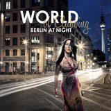 World of Clubbing: Berlin at Night by Various Artists mp3 download
