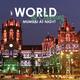 Various Artists World of Clubbing: Mumbai at Night