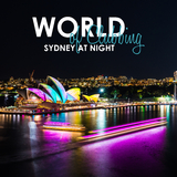 World of Clubbing: Sydney at Night by Various Artists mp3 download