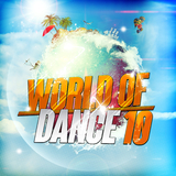 World of Dance 10 by Various Artists mp3 download