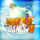 Various Artists World of Dance 10