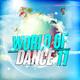 Various Artists - World of Dance 11