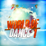 World of Dance 1 by Various Artists mp3 download