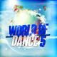 Various Artists - World of Dance 5
