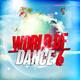 Various Artists - World of Dance 6