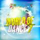 Various Artists - World of Dance 7
