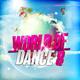 Various Artists - World of Dance 8