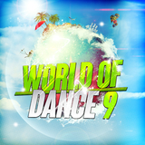 World of Dance 9 by Various Artists mp3 download