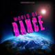 Various Artists - World of Dance