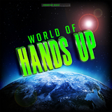 World of Hands Up by Various Artists mp3 downloads